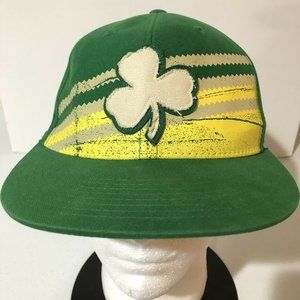 Adidas Trefoil NBA Boston Celtics 210 Fitted Hat